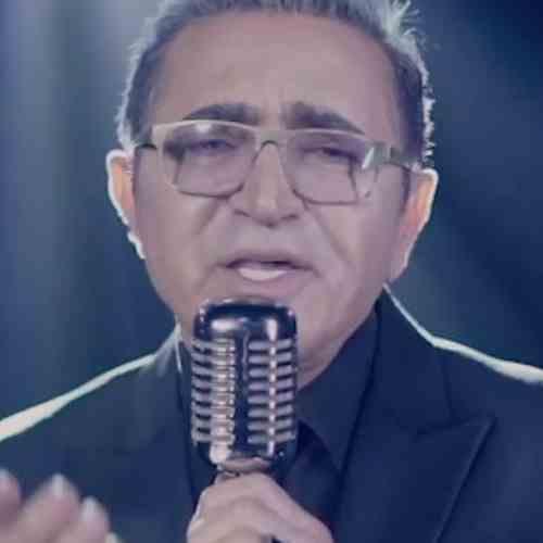 Fereydoun Asraei Hambazi دانلود آهنگ فریدون آسرایی همبازی