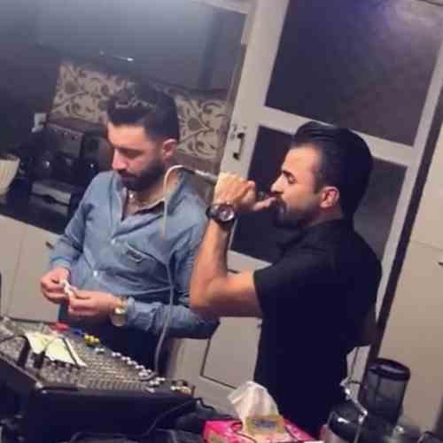 Hafez Azhdari Derom 99 دانلود آهنگ حافظ اژدری دروم ۹۹