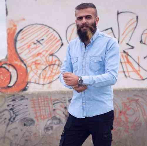 Jabar Rajabi Sharayet دانلود آهنگ جابر رجبی شرایط