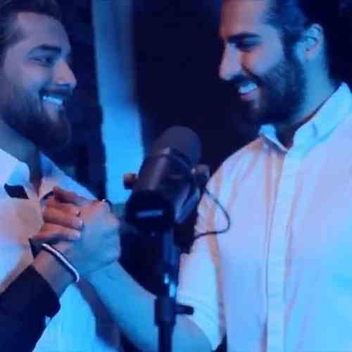 Macan Band Ehsasi Misham دانلود آهنگ ماکان بند احساسی میشم