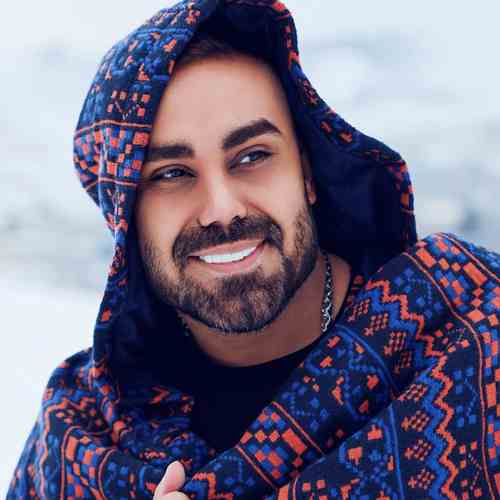 Majid Eslahi Solh دانلود آهنگ مجید اصلاحی صلح