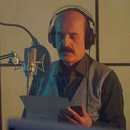 Mohammad Ozrkhah Ghorob Biya Shahrdari دانلود آهنگ محمد عذرخواه غروب بیه شهرداری