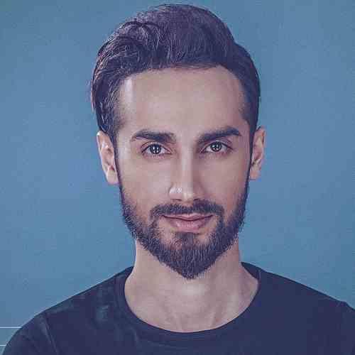 Saman Jalili Donya دانلود آهنگ سامان جلیلی دنیا