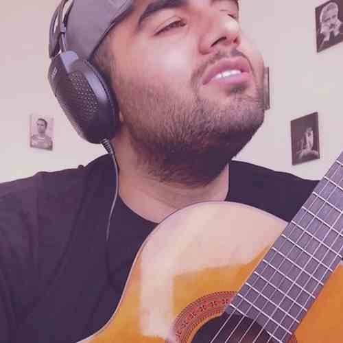 Shahin Banan Aftab دانلود آهنگ شاهین بنان آفتاب