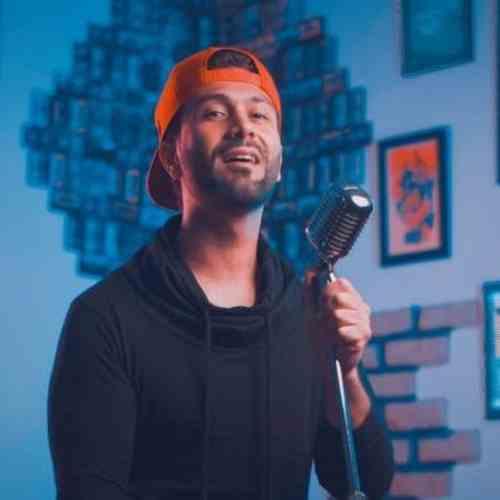 Vesal Amiri Beram Naram دانلود آهنگ وصال امیری برم نرم