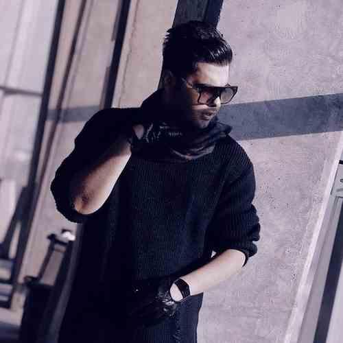Yousef Zamani Tahvile Sal دانلود آهنگ یوسف زمانی تحویل سال