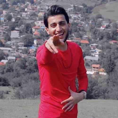 Alireza Babajani Shome دانلود آهنگ علیرضا باباجانی شومه
