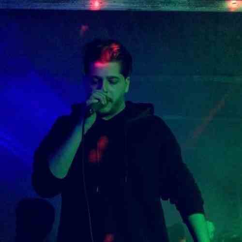 Amir Chitgar Ghalbe Sotoon دانلود آهنگ امیر چیتگر قلب ستون