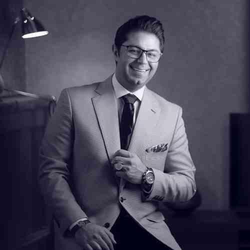 Hojat Ashrafzadeh Zibaye Mani دانلود آهنگ حجت اشرف زاده زیبای منی