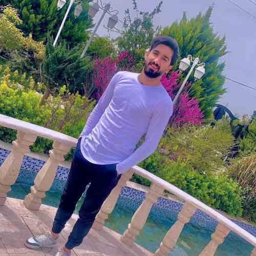 Javad Abbasi Remix 1400 دانلود آهنگ جواد عباسی ریمیکس ۱۴۰۰