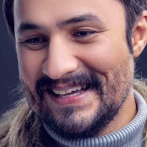 Ragheb Bi Ehtiyat دانلود آهنگ راغب بی احتیاط