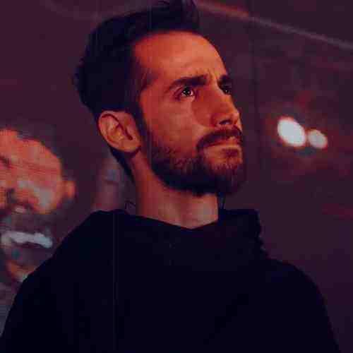 Saman Jalili Dard دانلود آهنگ سامان جلیلی درد