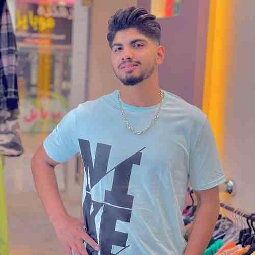 Amir Fazli Yeke Nama دانلود آهنگ امیر فضلی یکه نما
