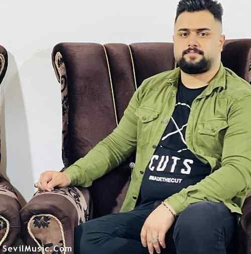 Behnam Hasanzadeh Naze Naz دانلود آهنگ بهنام حسن زاده ناز ناز