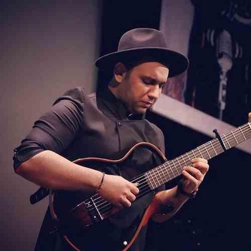 Farshid Adhami Barge Barandeh دانلود آهنگ فرشید ادهمی برگ برنده