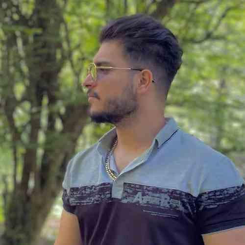 Iman Gholami Benevis Dard Bekhan Eshgh دانلود آهنگ ایمان غلامی بنویس درد بخوان عشق