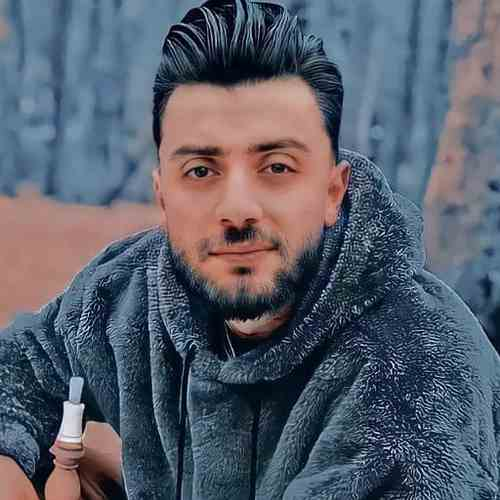 Kamran Khalili Maghze Mochaleh دانلود آهنگ کامران خلیلی مغز مچاله