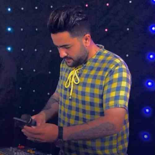 Majid Hosseini Leyla Barikala دانلود آهنگ مجید حسینی لیلا باریکلا