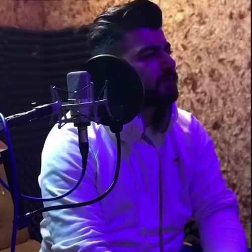 Mehdi Abgoon Ha Leyli دانلود آهنگ مهدی آبگون هالیلی