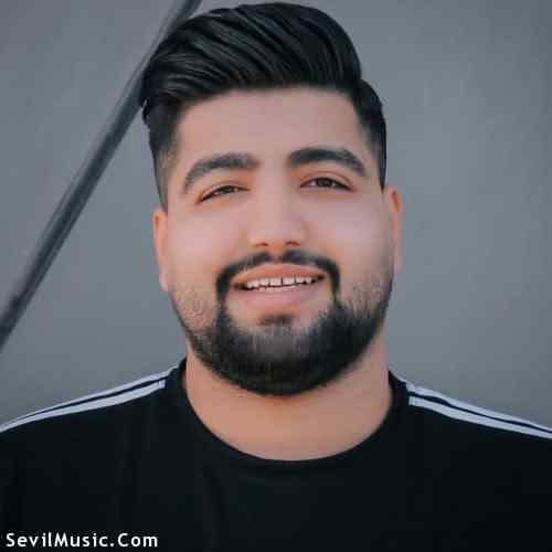 Reza Ramzanpour Sarnevesht دانلود آهنگ رضا رمضانپور سرنوشت