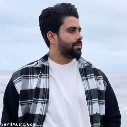 Reza Shayan To Har Kari Koni Ghalbe Mane Divouneh Bat Hast دانلود آهنگ رضا شایان تو هرکاری کنی قلب من دیوونه بات هست