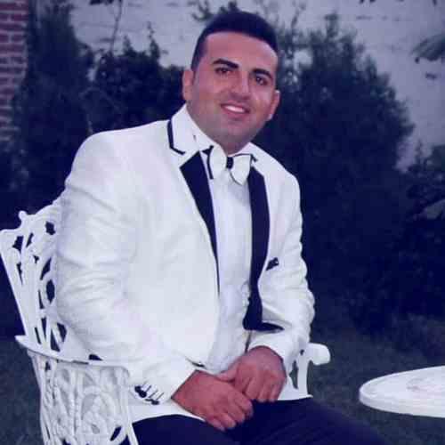 Saeed Momeni Rage Mazandarani دانلود آهنگ سعید مومنی رگ مازندرانی