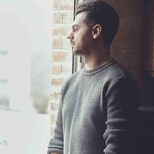 Shahab Ramezan Padzahr دانلود آهنگ شهاب رمضان پادزهر