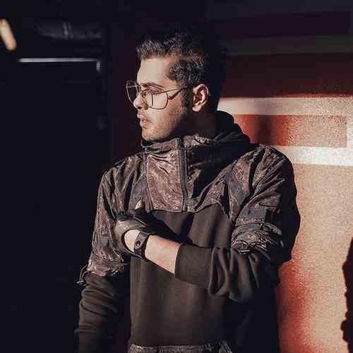Yousef Zamani Etefaghi دانلود آهنگ یوسف زمانی اتفاقی