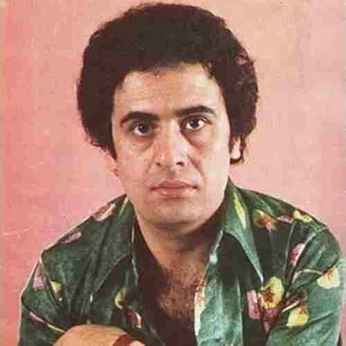 Afshin Moghadam Del Mige Nemishe دانلود آهنگ تو میگی میشه دل میگه نمیشه