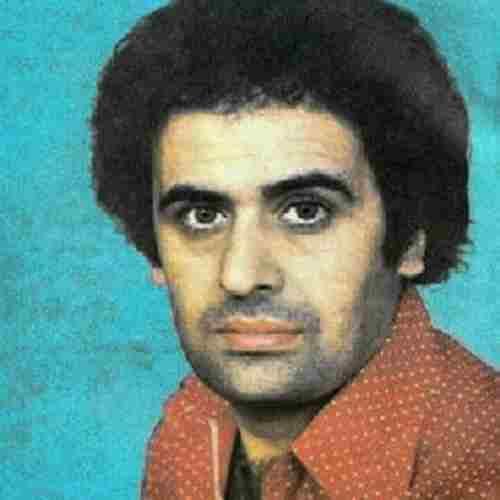 Afshin Moghadam Ghariboone دانلود آهنگ افشین مقدم غریبونه