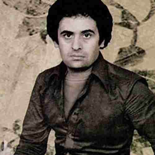 Afshin Moghadam Ghoroob دانلود آهنگ افشین مقدم غروب
