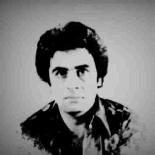 Afshin Moghadam Hamsayeh دانلود آهنگ افشین مقدم همسایه