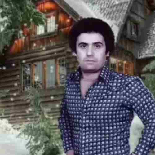 Afshin Moghadam Kiye دانلود آهنگ افشین مقدم کیه