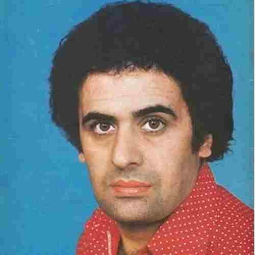 Afshin Moghadam Marde Nashenas دانلود آهنگ افشین مقدم مرد ناشناس