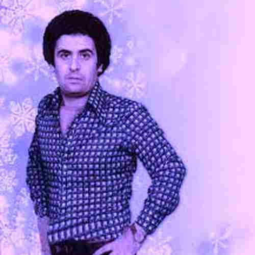 Afshin Moghadam Setamgar دانلود آهنگ افشین مقدم ستمگر