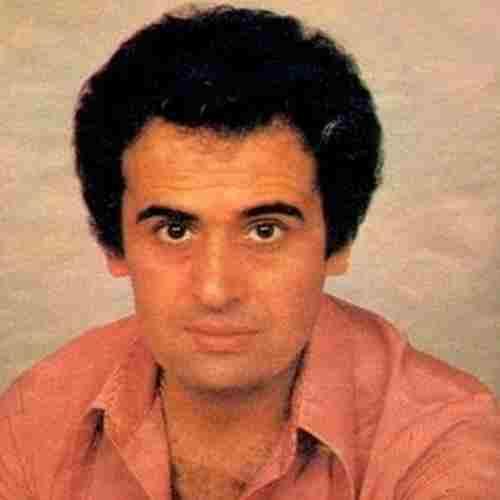 Afshin Moghadam Zemestoon دانلود آهنگ زمستون تن عریون باغچه چون بیابون