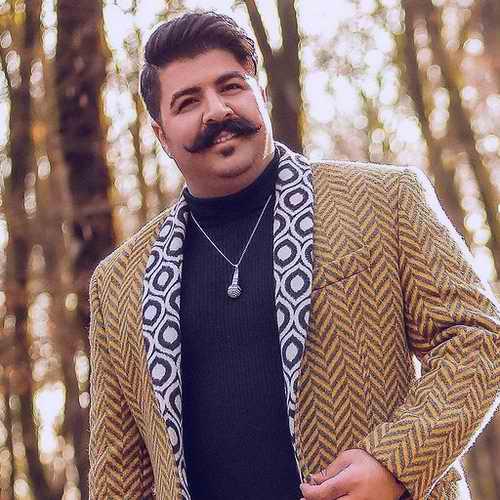 Behnam Bani Rafti دانلود آهنگ بهنام بانی رفتی