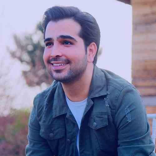 Farzad Farokh Eshghe Masoumane دانلود آهنگ فرزاد فرخ عشق معصومانه