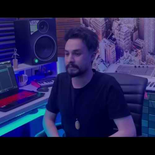 Ragheb Bichare Farhad دانلود آهنگ راغب بیچاره فرهاد