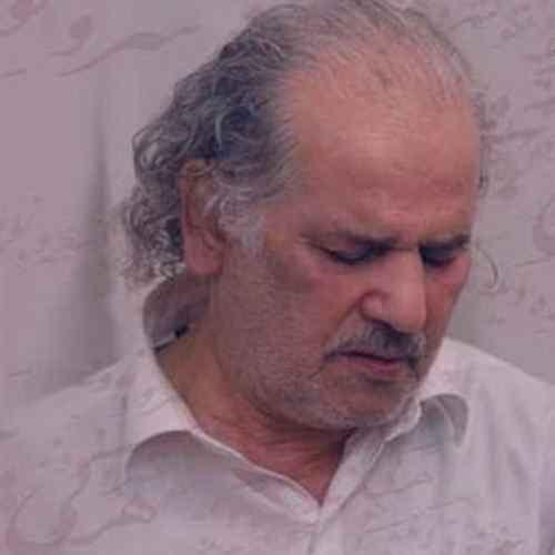 Abolhasan Khoshro Avaze Sanam دانلود آهنگ ابوالحسن خوشرو آواز صنم