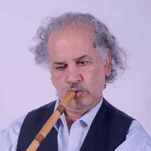 Abolhasan Khoshro Gol e Bahram دانلود آهنگ ابوالحسن خوشرو گل بهرام