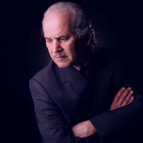 Abolhasan Khoshro Jane Detar دانلود آهنگ ابوالحسن خوشرو می چش سو جان دتر چشمه او جان دتر