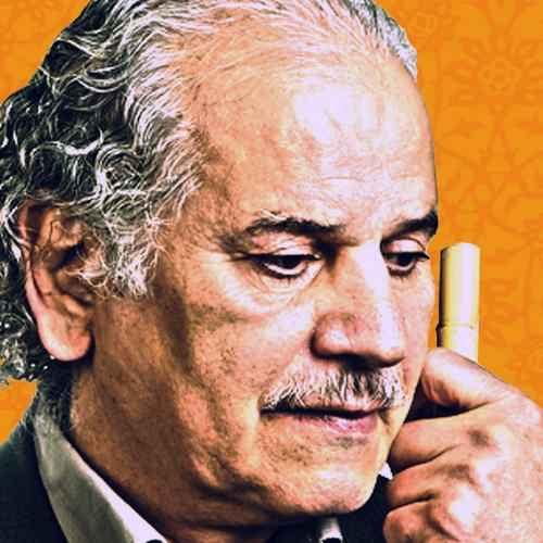 Abolhasan Khoshro Kar Zani دانلود آهنگ ابوالحسن خوشرو کر زنی