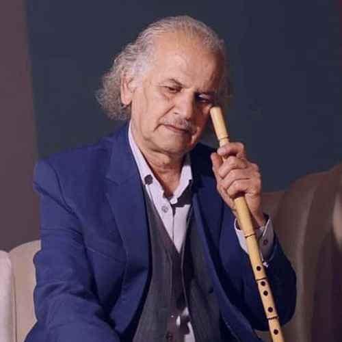 Abolhasan Khoshro Nesha Kari دانلود آهنگ ابوالحسن خوشرو نشا کاری