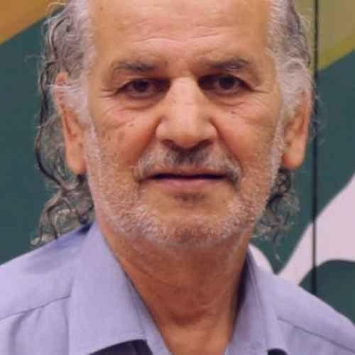 Abolhasan Khoshro Varfe Sema دانلود آهنگ ابوالحسن خوشرو گلم گلم ورفه سما ره خوامبه