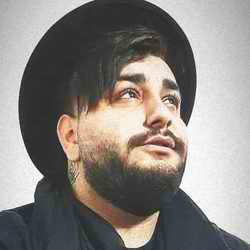Amir Ghomi Golchin Ahang دانلود آهنگ مازندرانی جدید