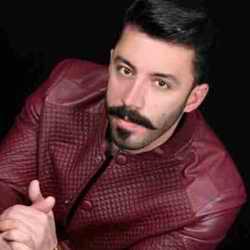 Behzad Safaie Golchin Ahang دانلود آهنگ مازندرانی جدید