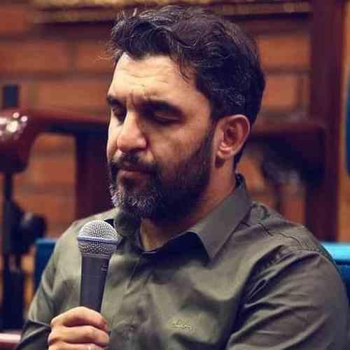 Hamid Alimi Daste Ma دانلود نوحه دست ما را به محرم برسانید از حمید علیمی