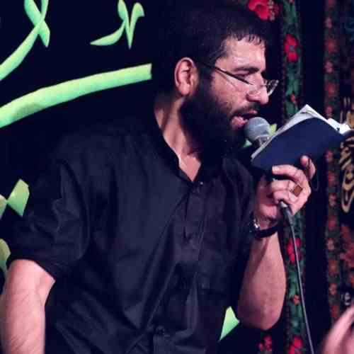 Hossein Sibsorkhi Godal Bod دانلود نوحه گودال بود و خنجر و تیغ و سنان از حسین سیب سرخی