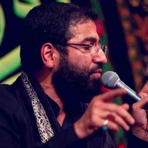 Hossein Sibsorkhi Pedaram دانلود نوحه پدرم خادم دربار حسین